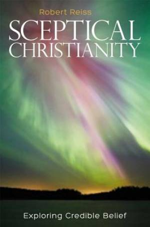 Sceptical Christianity