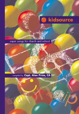 Kidsource: Full Music Edition