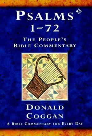 Psalms 1-72 : People's Bible Commentary