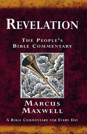 Revelation : Peoples Bible Commentary
