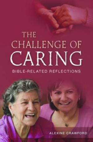 The Challenge of Caring