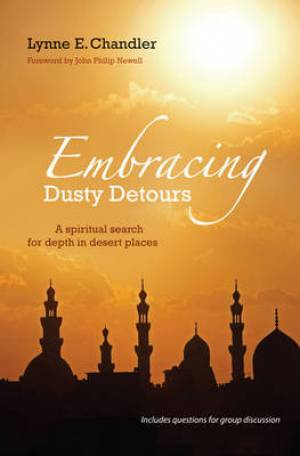 Embracing Dusty Detours