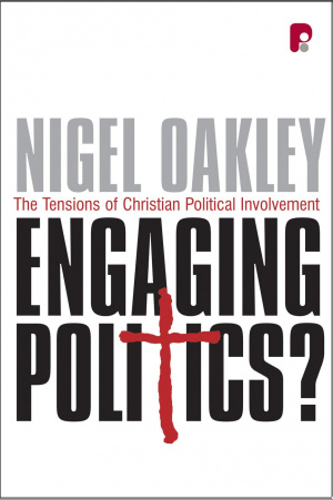 Engaging Politics Pb