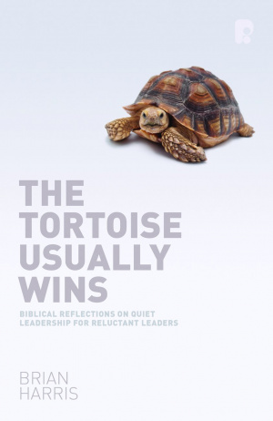 The Tortoise Usually Wins