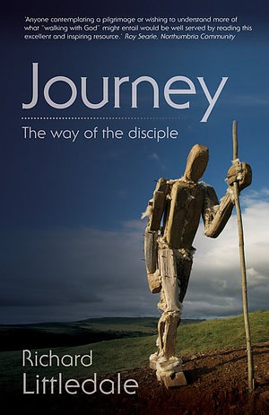 Journey: The Way Of The Disciple