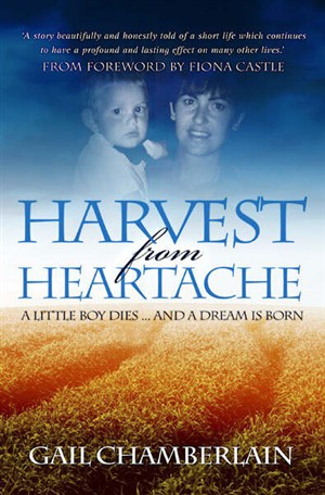 Harvest From Heartache
