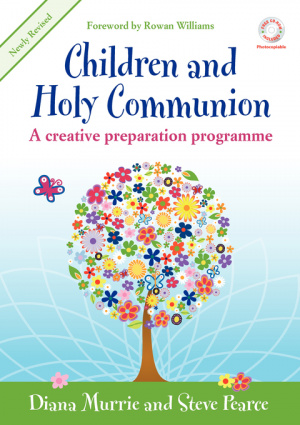 Children and Holy Communion