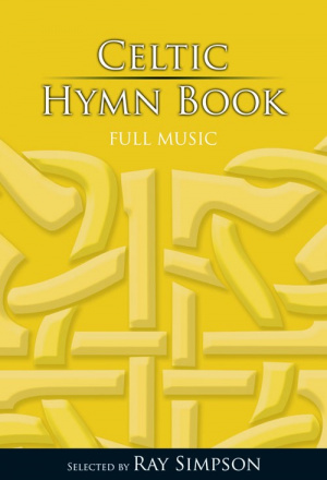 Celtic Hymn Book Full Music