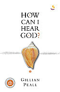How Can I Hear God?