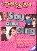 Say And Sing