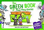 Green Book Of Must Know Stories