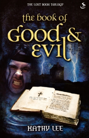 The Book of Good and Evil