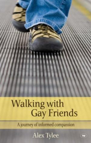 Walking with Gay Friends