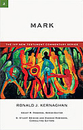 Mark: IVP New Testament Commentaries