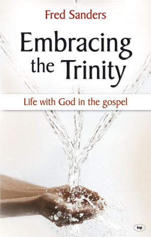 Embracing the Trinity