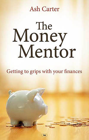 The Money Mentor