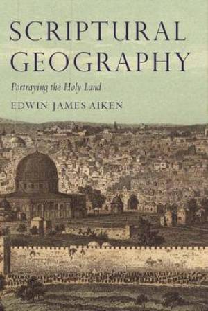 Scriptural Geography