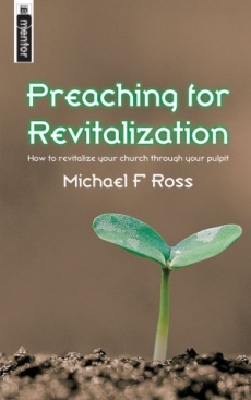 Preaching For Revitalisation