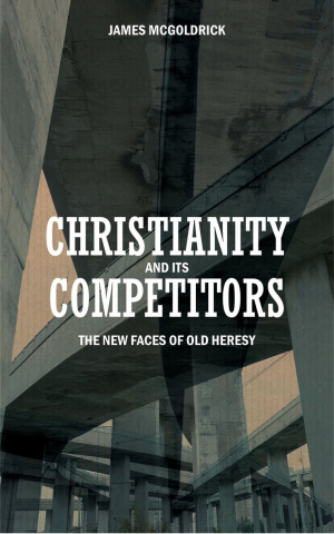 Christianity And Its Competitors Pb