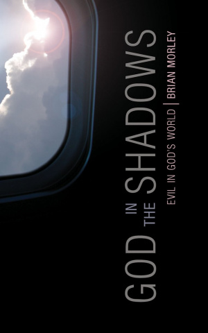 God In The Shadows Pb
