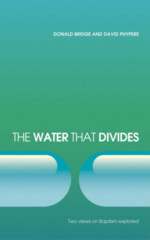 Water That Divides