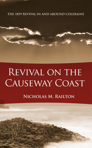 Revivals On The Causeway Coast Pb