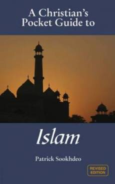 Christian Pocket Guide to Islam