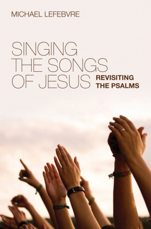 Singing The Songs Of Jesus Revisiting Pb