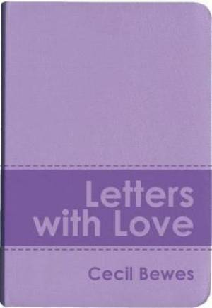 Letters With Love