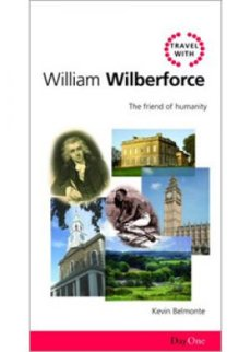 Travel With William Wilberforce