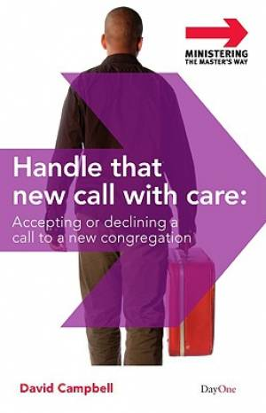 Handle That Call With Care Accepting Or