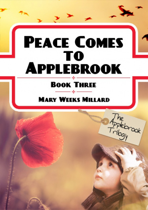 Peace Comes To Applebrook
