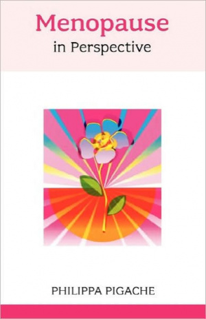 Menopause In Perspective Pb
