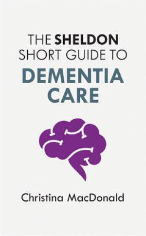 Guide to Dementia Care