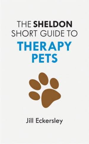 Guide to Therapy Pets