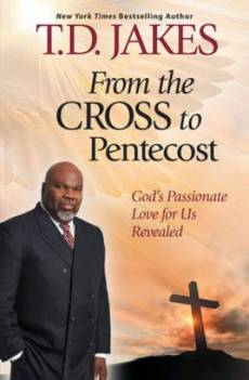 From the Cross to Pentecost