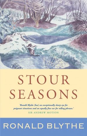 Stour Seasons
