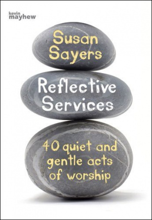 Reflective Services