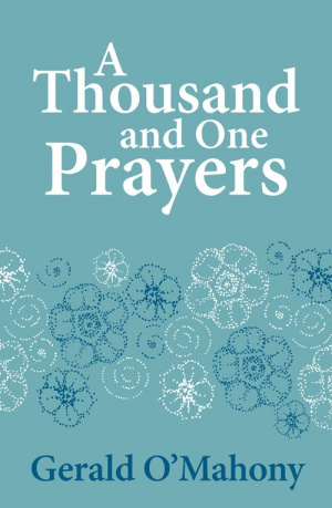 A Thousand and One Prayers