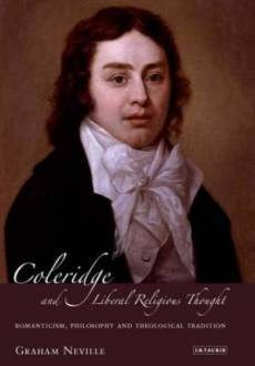 Coleridge and Liberal Religious Thought