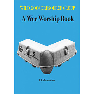 A Wee Worship Book 5th Edition