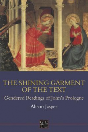 The Shining Garment of the Text