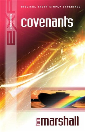 Explaining: Covenants