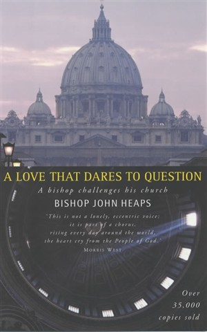 A Love That Dares to Question