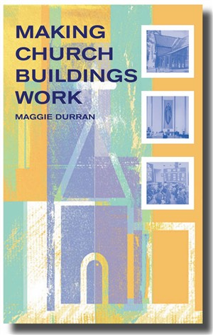 Making Your Church Buildings Work
