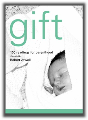 Gift: 100 Readings for New Parents