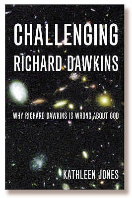 Challenging Richard Dawkins