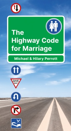 Highway Code to Marriage