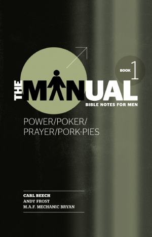 The Manual - Book 1