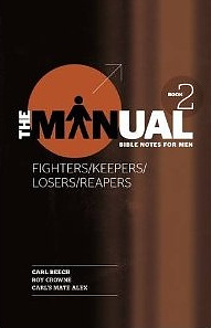 The Manual - Book 2